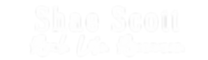 Shae Scott white logo copy.png