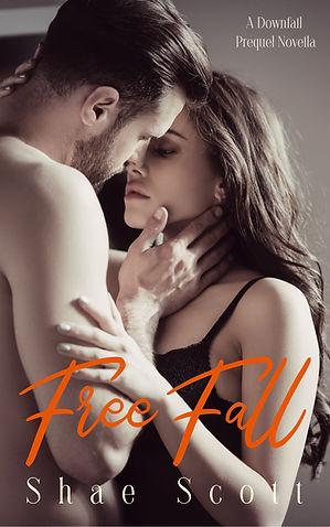 Free Fall Novella Prequel Final.jpg