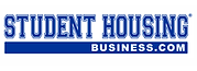 Student-Housing-Business-com-Logo-1.png