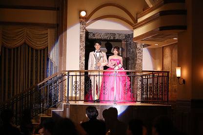 オラ階段入場1.jpg