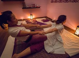 Trad. Thaimassage.jpg