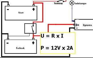 Planlegging.jpg