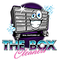 The BOX CLEANERS_PNG.webp