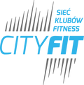klub-fitness-cityfit-logo.png