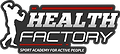 health-factory-logo-300x134.png