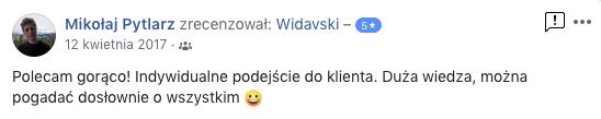 Paweł Widawski Najlepszy Trener Personalny Katowice&Śląsk&on-line cityfit smartgym