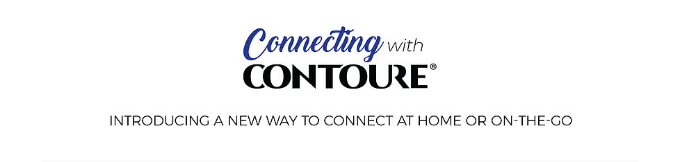 connecting with contoure.jpg