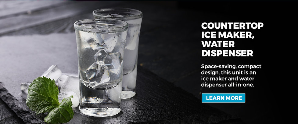 Glass of ice.jpg