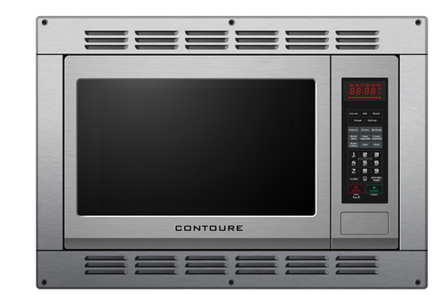 Our Convection Microwaves Offer The Quick Cooking Features Of Traditional Microwave Ovens With Browning Crisping And Full Cook Through A