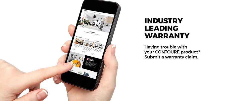 CONTOURE_Warranty_Page.jpg