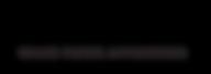 Contoure_Logo-02.png