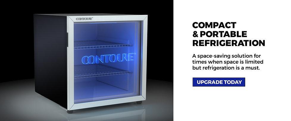 CONTOURE_COMPACT_REFRIGERATION.jpg