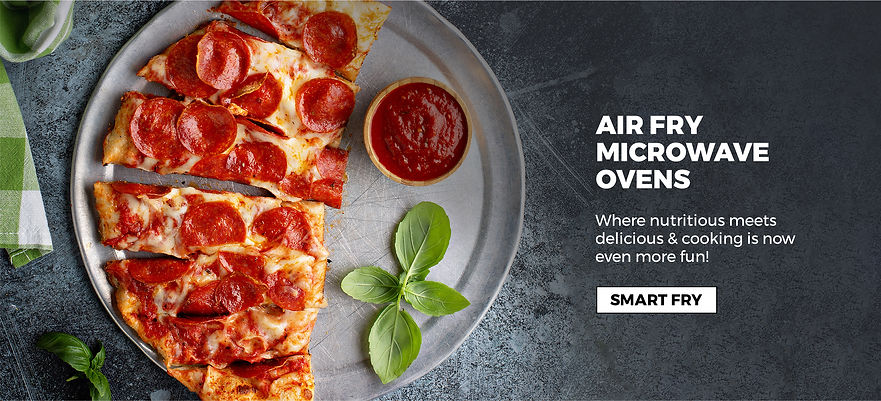 AIR FRY MICROWAVE OVEN_CONTOURE.jpg