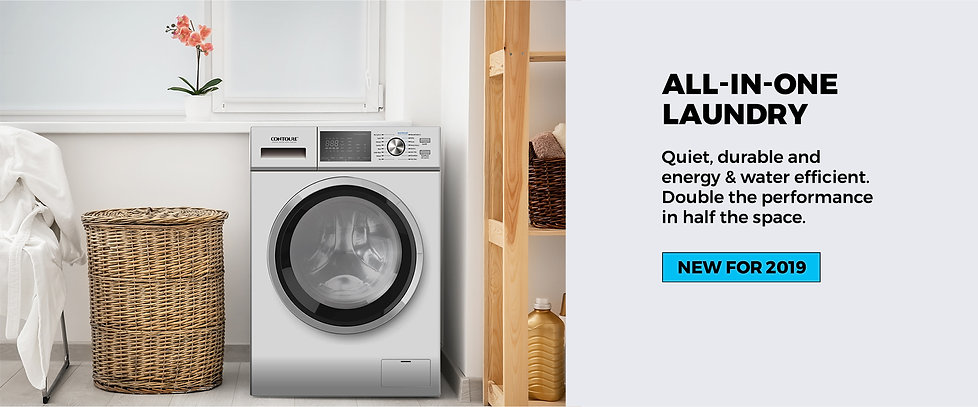 ALL-IN-ONE LAUNDRY.jpg