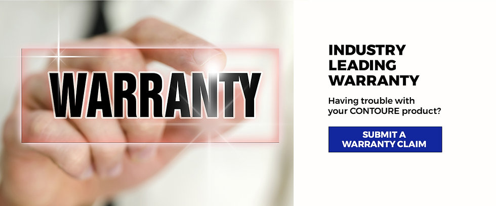CONTOURE_Warranty.jpg