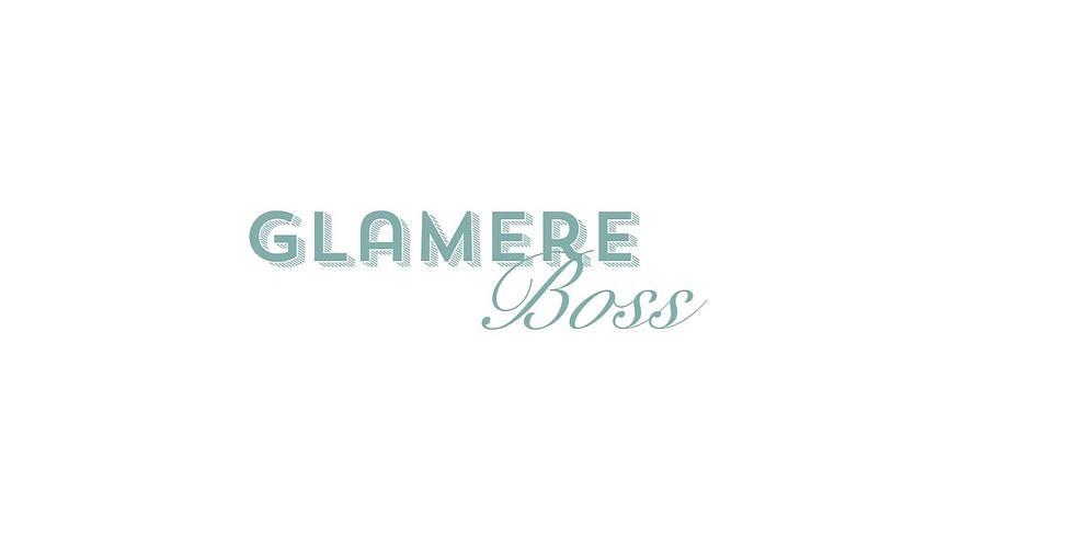Free Glamere Boss Info Webinar
