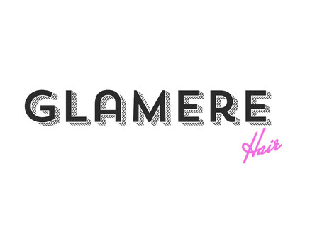 GLAMERE ISN'T JUST HAIR IT'S A LIFESTYLE!