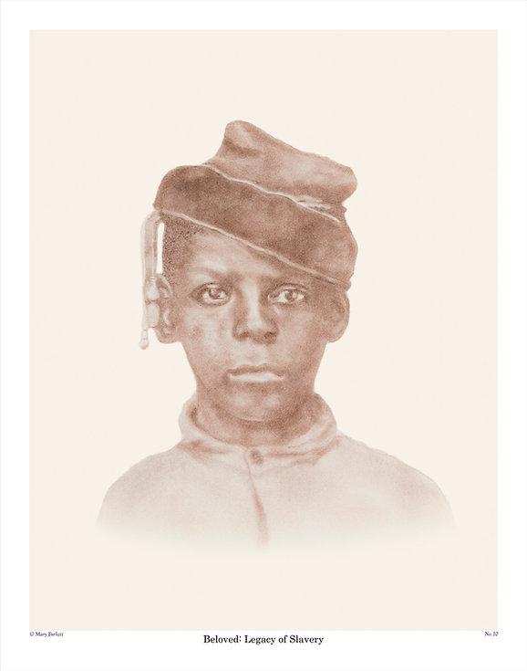 BLOS Portrait 10.jpg