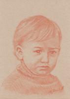 0035_MaryBurkett_B10M_Josef_Ovendenko_1300px.jpg