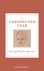 Final Cover_An Unexpected Year.png