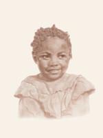 0016_MaryBurkett_BLOS_Legacy of Slavery 2_1300px.jpg