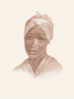 0026_MaryBurkett_BLOS_Legacy of Slavery 12_1300px.jpg