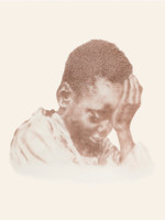 0020_MaryBurkett_BLOS_Legacy of Slavery 6_1300px.jpg