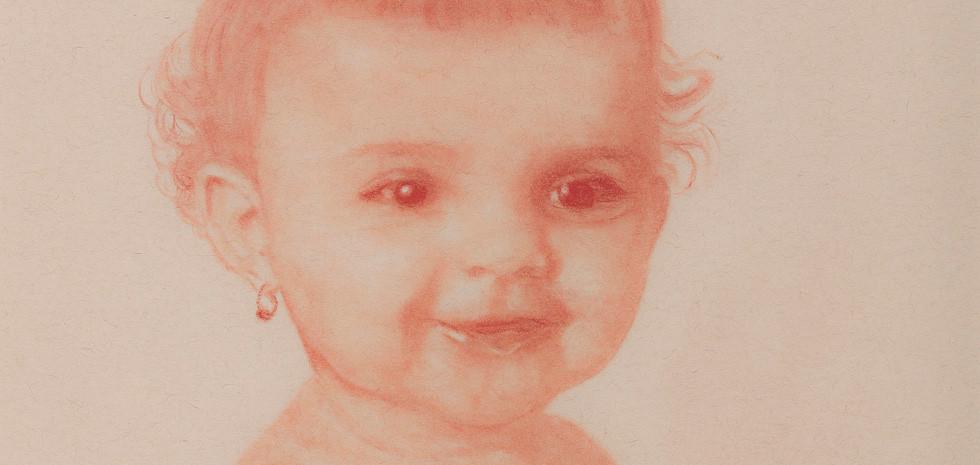 Beloved: Children of the Holocaust (Fannie) by Mary Burkett