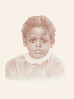 0019_MaryBurkett_BLOS_Legacy of Slavery 5_1300px.jpg