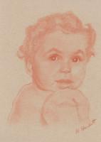 0056_MaryBurkett_B10M_Susanna_Keleman_1300px.jpg