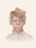 0022_MaryBurkett_BLOS_Legacy of Slavery 8_1300px.jpg