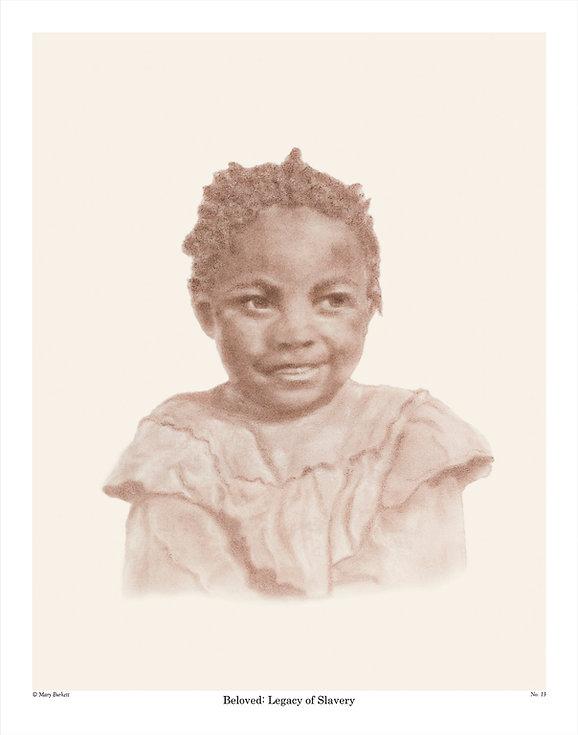 BLOS Portrait 13.jpg