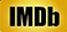 Sandeep Sharma's IMDB, Sandeep's IMDB, IMDB, Final Four Productions, tv, film, credits