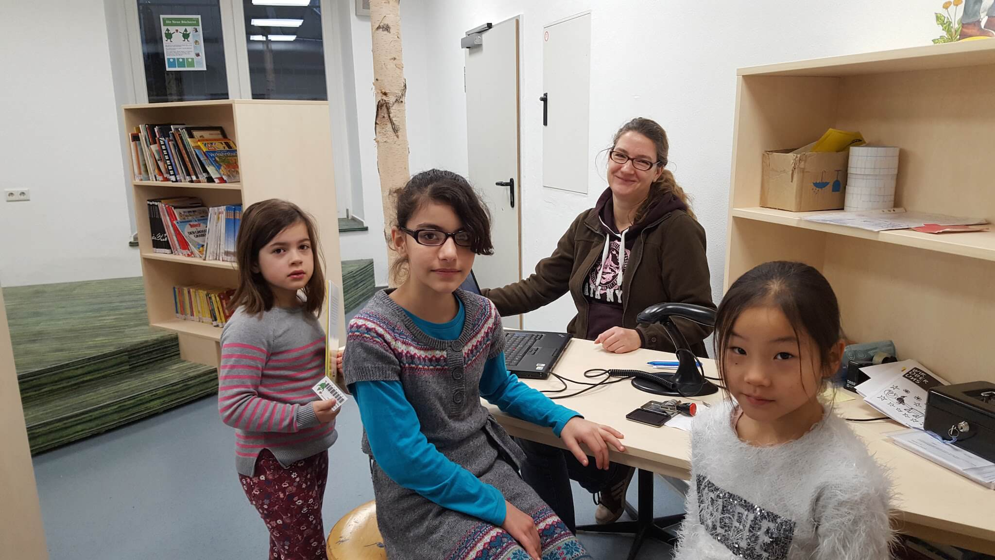 Montessori_Buecherei_20161222_091558
