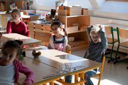 Montessori-GS-KlassenraumStreiflicht