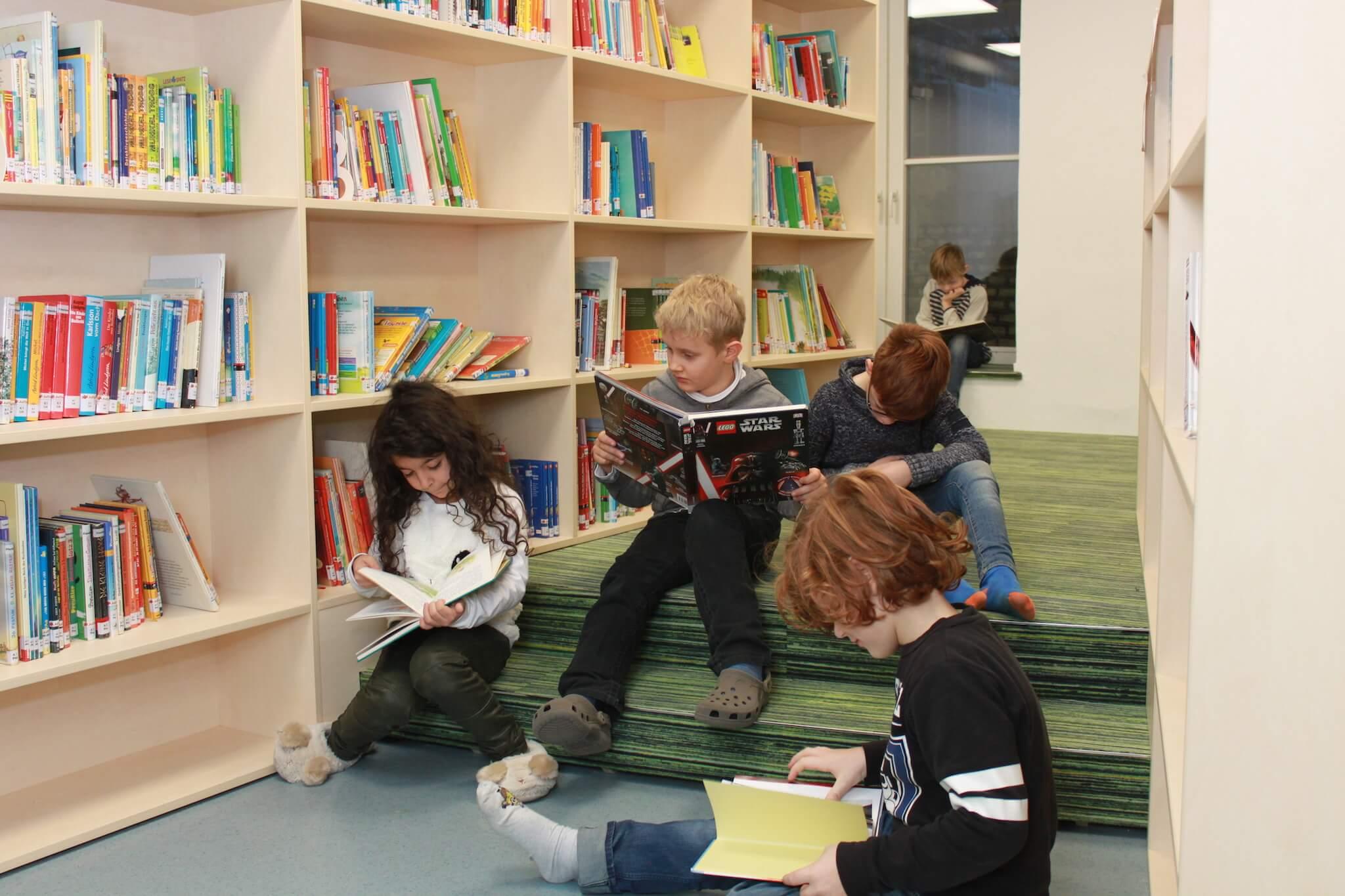 Montessori_Buecherei_IMG_9699