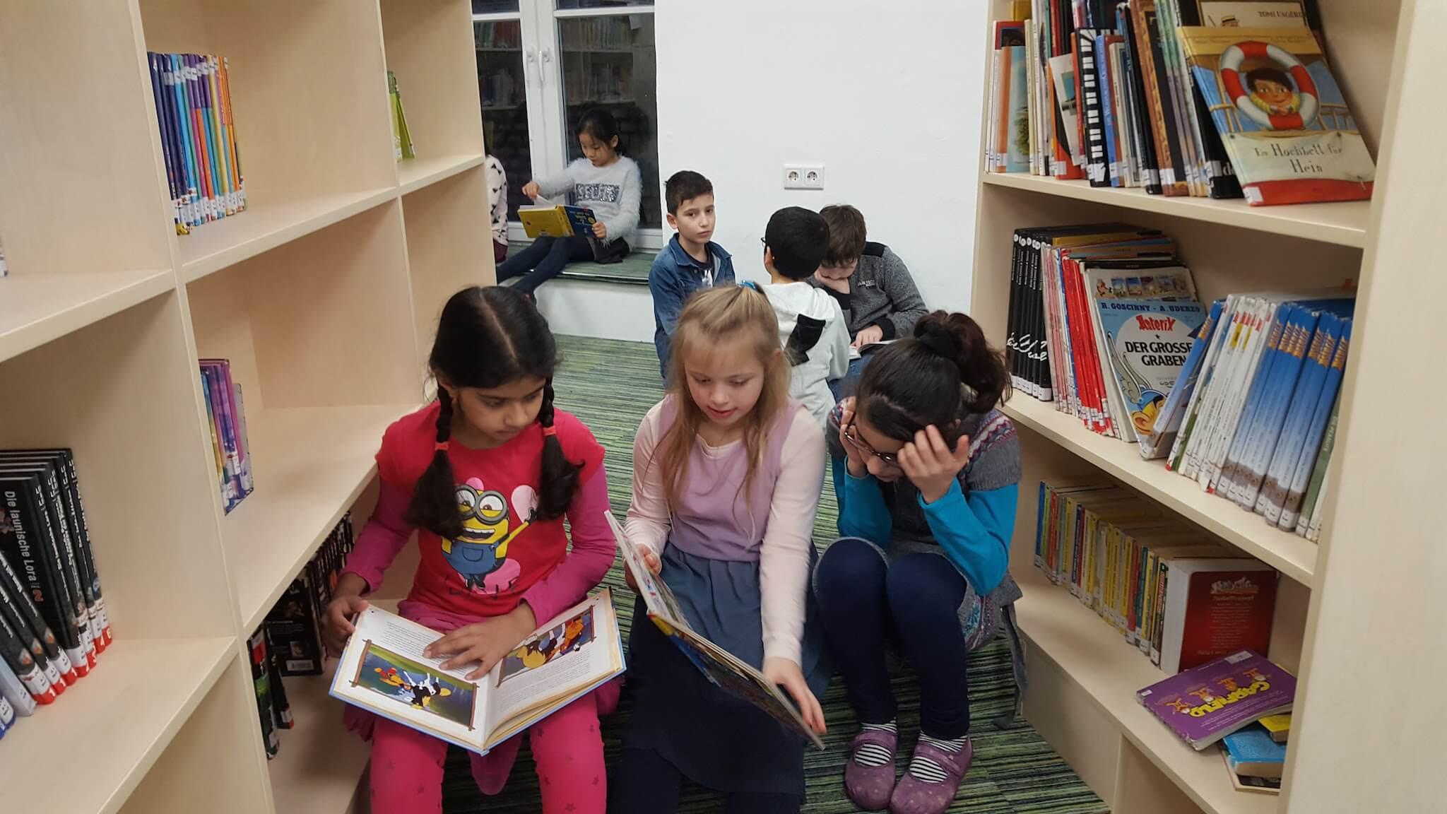 Montessori_Buecherei_20161222_090903