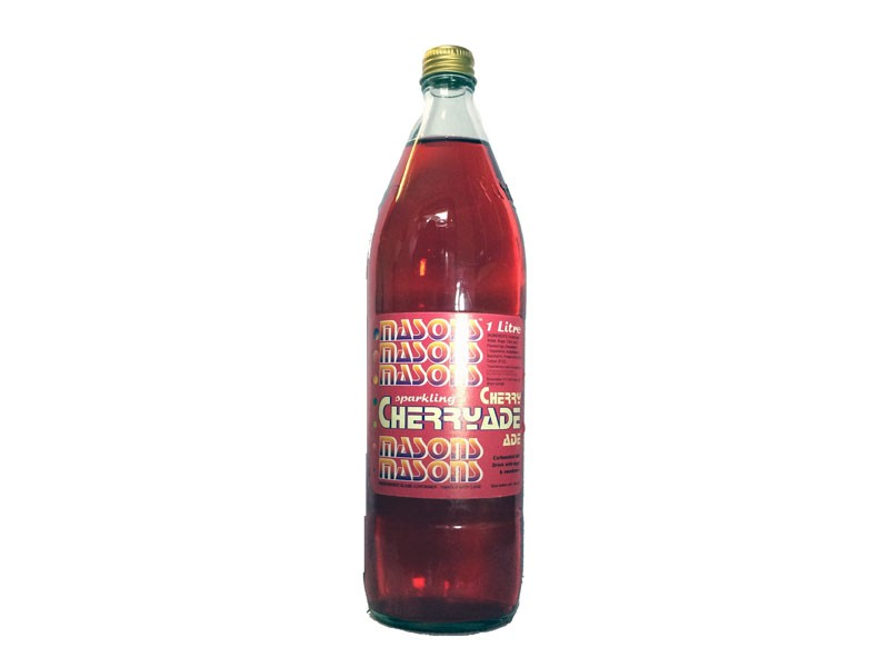 masons-cherryade-1-litre