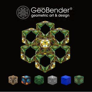 Katalog GeoBender 2021.JPG