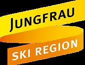 Jungfrau region-logo.png