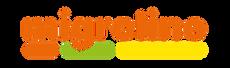 mlino_logo.png