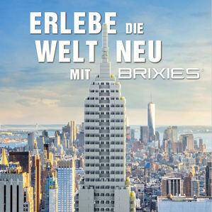 Bild Brixies Katalog 2021.JPG