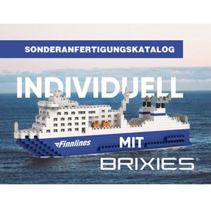 Logo Schäfer Promotion 1.png