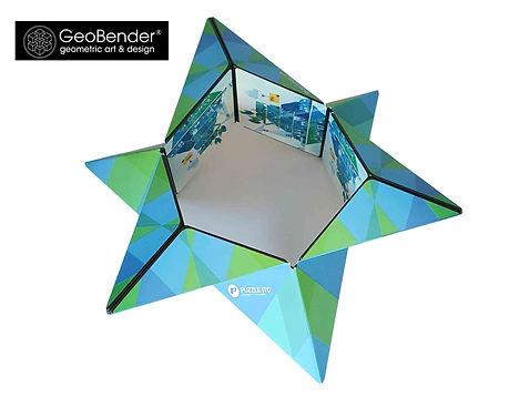 Geobender Puzzle Stern.jpg