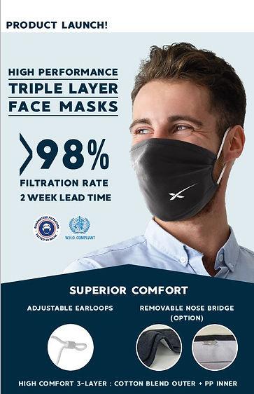 Tripple Layer Face Mask.JPG