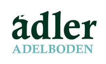 Adler_Adelboden_Logo.jpg