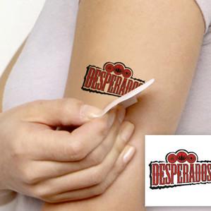 Desperados_tattoo.jpg