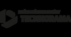 technorama_logo_pos.png