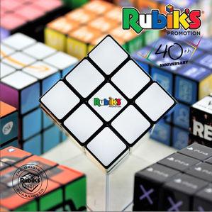 Katalog Rubik's 2021.JPG
