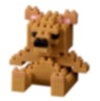 bear_brix.jpg